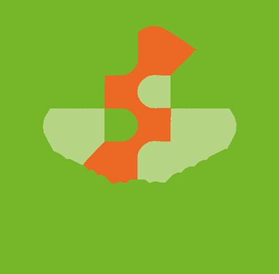 Stimuline